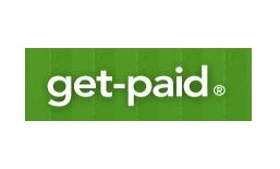 get-paid