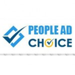 peopleadchoice